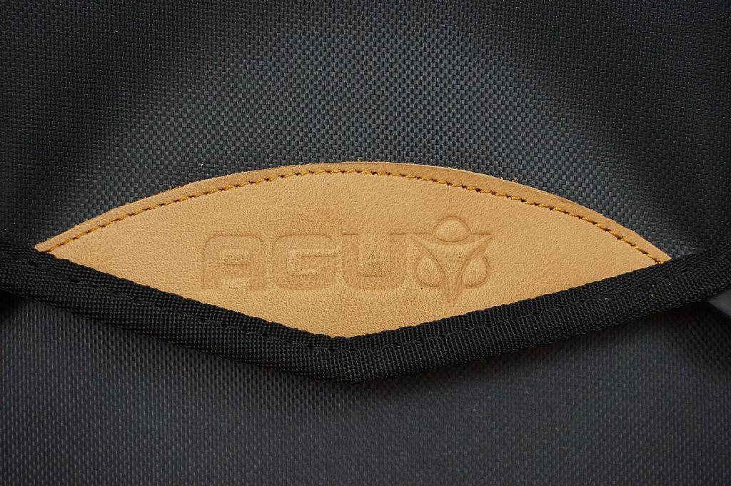 AGU: Qyoto 850KF Waterproof | € 99,95