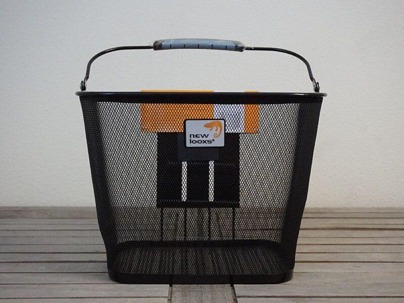 New Looxs: Pisa Black | € 39,95