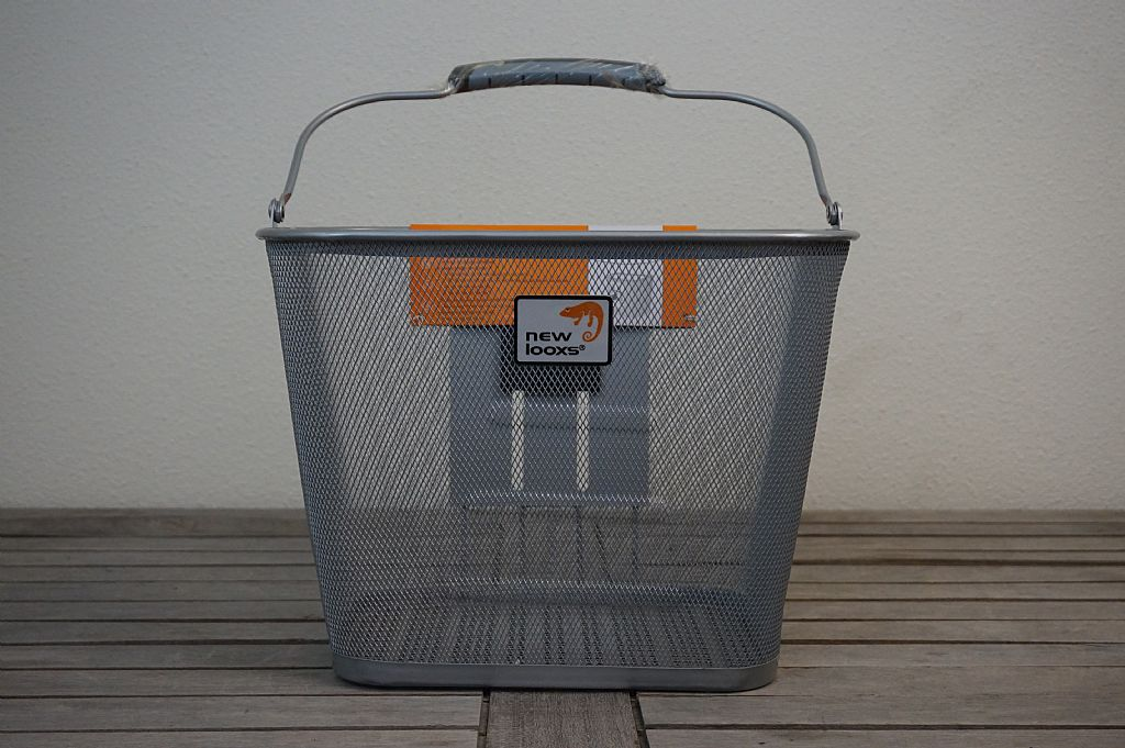 New Looxs: Pisa Silver | € 39,95