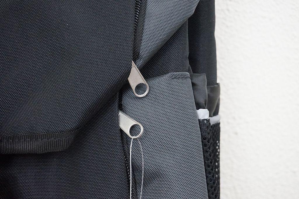 New Looxs: Vigo Single Large Gray | € 61,95